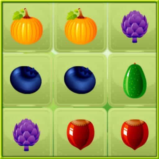 A click game