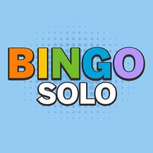 Bingo Solo Mostfungames Com