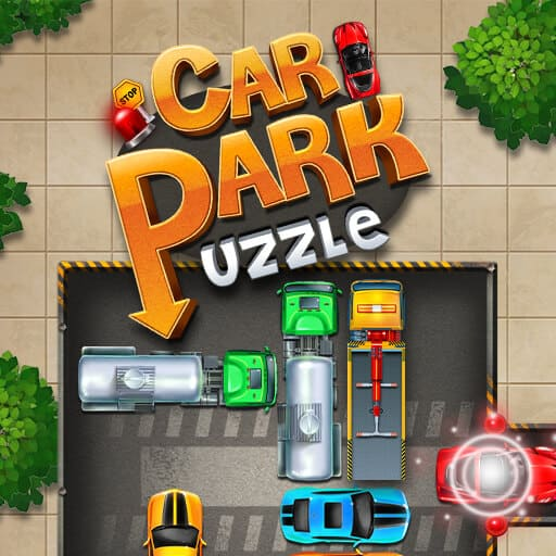 A cars game
