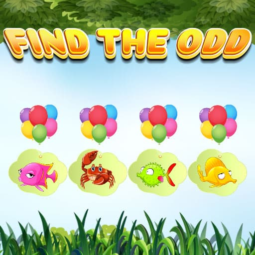 Find The Odd Cheats Walkthroughs Codes And Hints Mostfungames Com