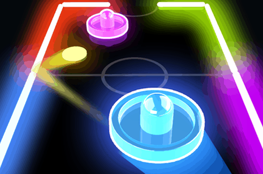 A addictive game