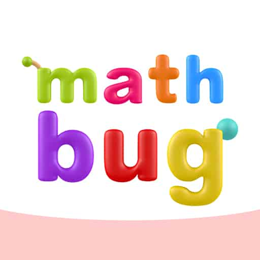 A kids game