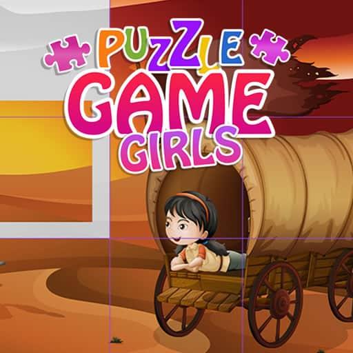 A fun game