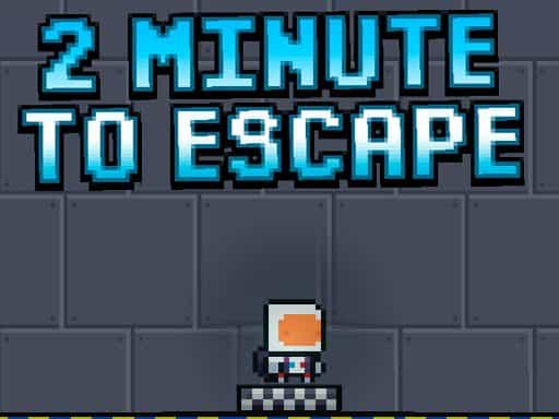 A escape game