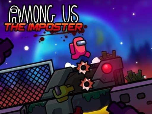 A jump game