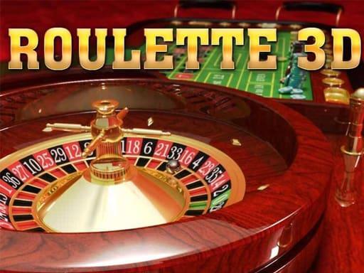 A casino game