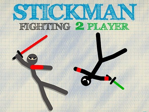 A action game
