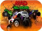 EG Mad Racing a Adventure car Game
