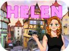 Helen a Girls girlsdressup Game