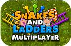 Snake and Ladders a legendary board Game